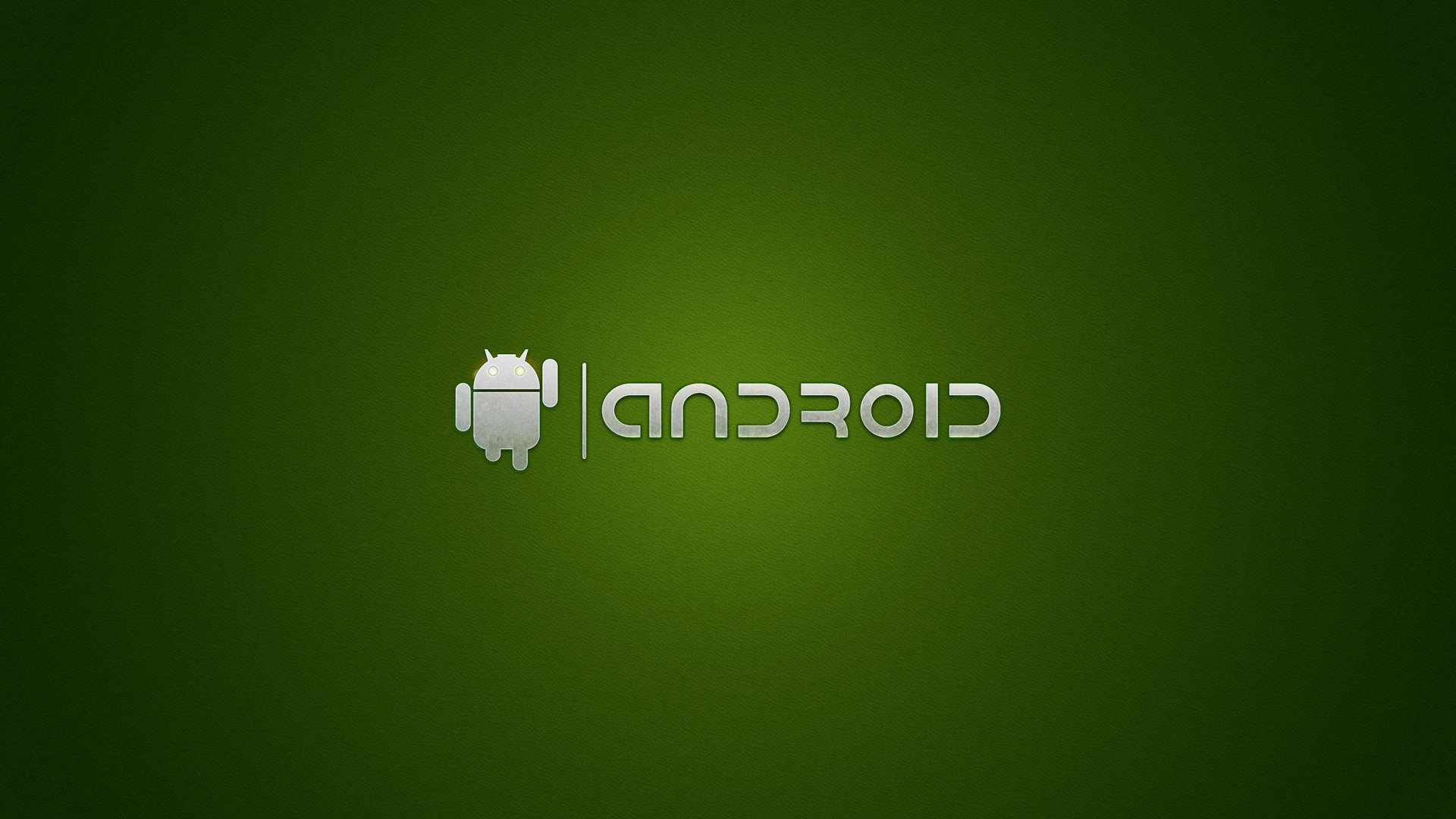 download high quality android wallpapers desktop