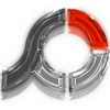 PhotoScape_Logo_Black