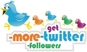 Get Followers Twitter