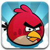 Angry Birds Rio for PC Logo