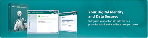 http://blogspc.com/wp-content/uploads/2011/05/Eset-Anti-Virus1.jpg