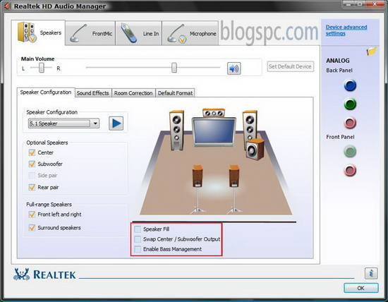 realtek free download 32 bit