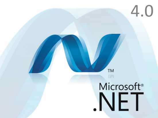 Microsoft .NET Framework 4