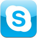Skype Apps for iPad