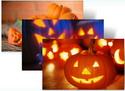 Halloween Windows 7 Theme