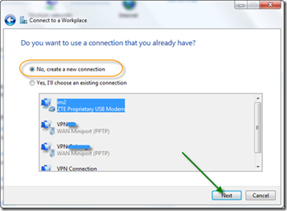 how do you hook up vpn How to connect to a vpn in windows by chris hoffman on december 6th, 2016 we've covered virtual private networks and when you might want to use them before connecting to a vpn is easy, as windows and most other operating systems offer built-in vpn support the easy way: use a vpn client note that some vpn providers offer their own desktop clients, which means you.