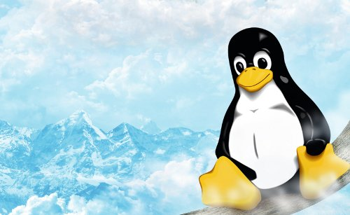 Cloud- Linux OS Technology