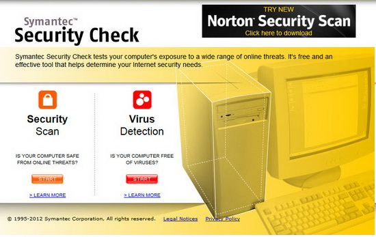 TOP 10 Free Online Anti-Virus Scanner for Your Computer