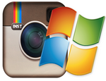 Instragram for PC Windows