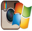 Instagram App for PC