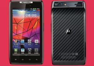 Motorola-Razr-XT910