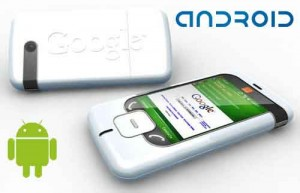 android phones