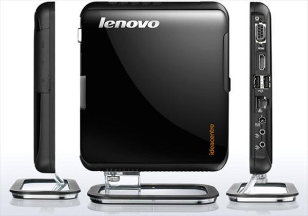 lenova desktop