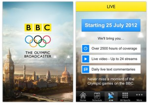 BBC_London_2012_marketing_campaign