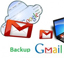 How to Backup Gmail Account