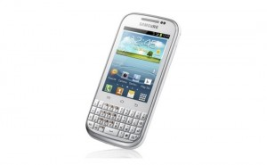 samsung-galaxy-chat-540x334