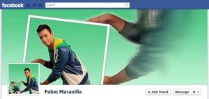 fabio-maravilla facebook timeline