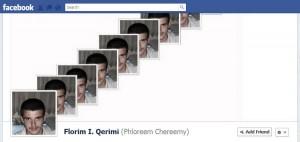 florim-i-qerimi facebook timeline