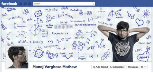 manoj-varghese-mathew facebook timeline