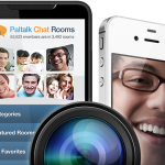 paltalk mobile