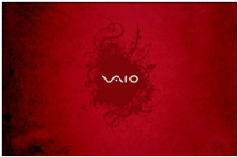 Sony Viao abstract wallpapers