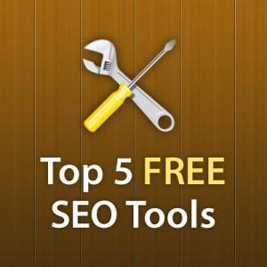 best free seo tool