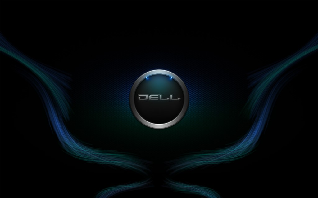 Dell xps Wallpaper