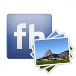 facebook-photos-uploader
