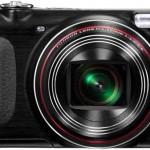 best cameras under $200 USD