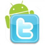 best twitter android apps