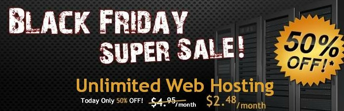 hostgator-Black-Friday-2012