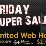 hostgator-Black-Friday-deals