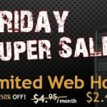 hostgator-Black-Friday-deals