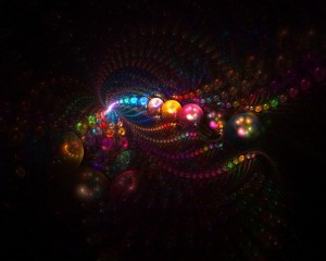 night christmaswallpapers