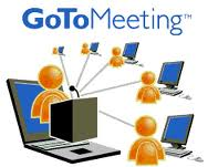 GoToMeeting offline installer download