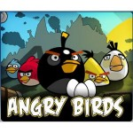 download angry birds for android phone