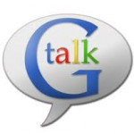 gtalk offline installer download logo