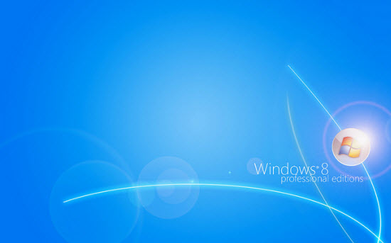 windows 8 wallpaper aqua
