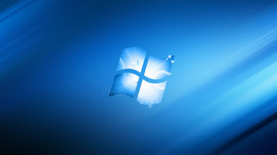 windows 8 wallpaper logo