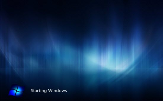 windows 8 wallpaper violet