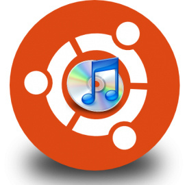 How to Install Apple iTunes On Ubuntu