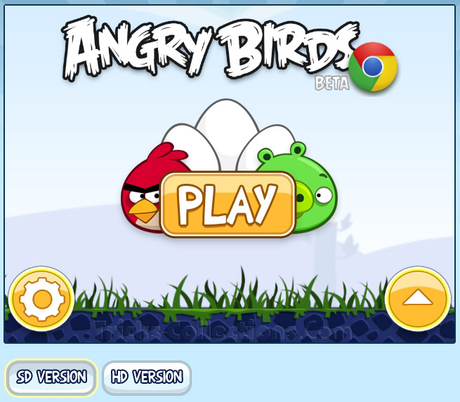 online birds games angry play free