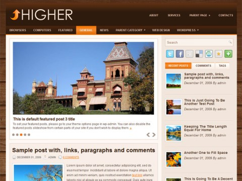 06-Higher-WordPress-Theme