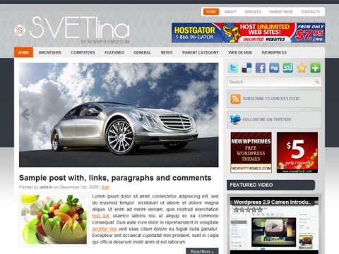 09-Svetlina-WordPress-Theme