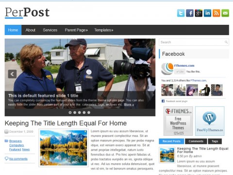 19-PerPost-WordPress-Theme