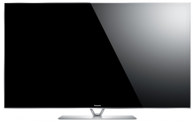 Top 10 LED TV's