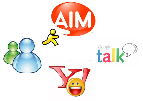 Top 15 Free Instant Messaging Software