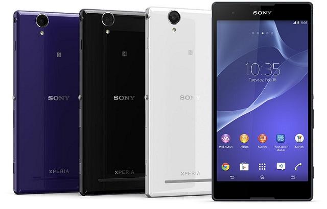 Sony-Xperia-T2-Ultra-4