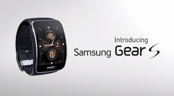 Samsung-Gear-S-–-Official-Introduction-
