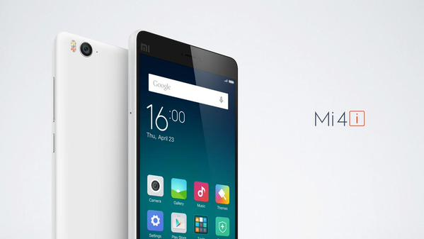 xiaomi-mi-4i-features